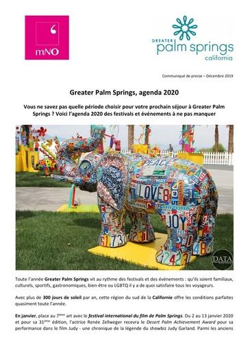 05 Greater Palm Springs Dec 19 Agenda 2020