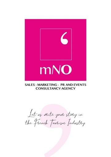 Brochure MNO - 2019